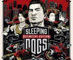 Sleeping-Dogs-Definitive-Edition
